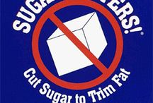 Sugar busters diet