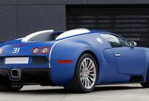 Cars that I Love