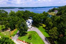 Up, Up, & Away -  Blackhound's Aerial Photography / Blackhound Creative Werks offers drone (Aerial) photography & videography.  Here's just a sampling of our work.