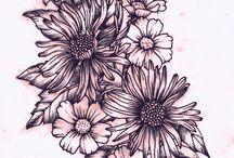Sketches/Ideas