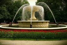Varsovie#