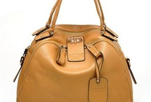 Bags I've got to have / by Leigh Keller