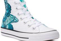 Oblečenie a topánky