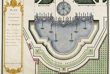 ogrody historyczne