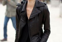 Fashion / by Samantha Jane