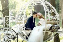 Hochzeitsgefährt / Sind Sie auf der Suche nach Vorschlägen für Ihr Hochzeitsgefährt?  Dann sind Sie hier genau richtig!  Auf Moderne Hochzeit finden Sie unter Ratgebern im Bereich Hochzeitsgefährt viele Ideen und Tipps.