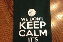 basketball / Best basketball shots