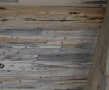 Wood / by Lisa Fischer Jacobsmeyer
