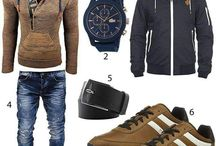 outfits herfst