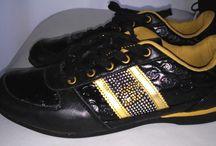 Chanel Sport 039 S Shoes | eBay
