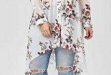 Moda+