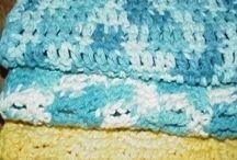 Crochet Dream