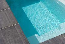 Garten   pools