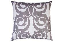 Dream pillows / by Trisha Gorrell