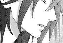 Tsubaki chou lonely planet