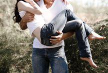 Love & Intimacy