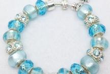 Europian style bracelet