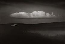 Cloud Hatchery
