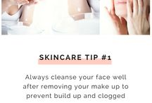 Bellevue Skincare Tips / 0