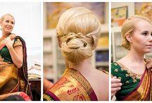 Indian/Hindu Wedding Ideas