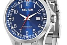 Men's Contemporary / a collection of the best watches from several brands