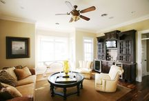 Living Rooms / Living Space Designs created with Wellborn Cabinetry. Designs from our dealers, designers, our design contests, designs from trade shows, designs that shown on Houzz and other online sources. Beautiful work!