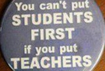 ABC...123.. Teaching