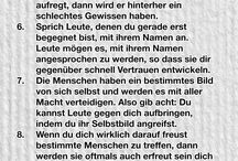 psychologie - tips
