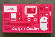 GRAPHICS_IDDesign