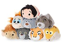Plushie Obsessed