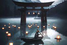 Beautiful Imagery x