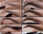 Brows!!!!!