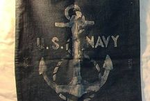 USN equipment