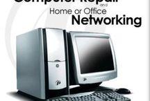 Service Komputer/Laptop / Service Komputer/Laptop di surabaya