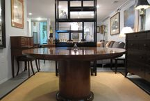 Chippendale Furniture / Classic, Stately, timeless style and elegance of Chippendale Style Furniture