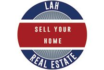Sell Your Home / Tips for selling your home