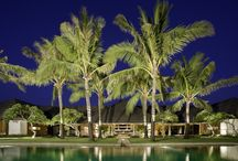 Bali   Go Luxury Villas