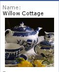 Willow Cottage My Blog / Posts, Pics, Recipes, Crafts and Projects from my blog~Willow Cottage. You'll find inspiration, fun and from scratch recipes! www.willowcottage.wordpress.com