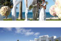 RIU! Wedding / by Deanna Buettner