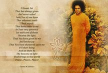 Sai Darshan, Book 2 - Part 1