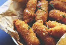 |streetfood|