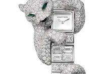 Relógio / O relógio é utilizado como medidor do tempo desde a Antiguidade, em variados formatos.... É uma das mais antigas invenções humanas.