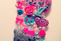Malibu Bling / My business(: