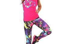 #FITNESSwear  #GYMwear / odzież do fitnessu, na siłownię, ubrania sportowe sports bra, fitness apparel, gym wear, fitness clothing, tops, workout clothes