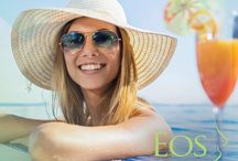 Eos summer fun