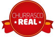 Churrasco Real
