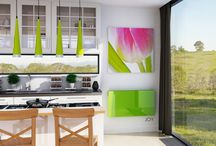 Design Radiators - ISAN - JOY