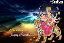Best wishes from ABS