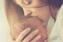 Geburt