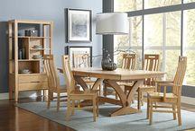 Transitions Collection / Transitions Collection by Borkholder Furniture